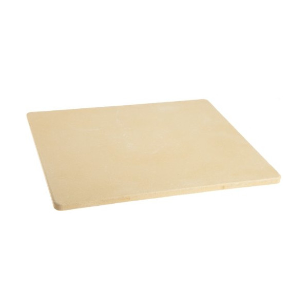 Old Stone Oven 4467 14-Inch by 16-Inch Baking Stone