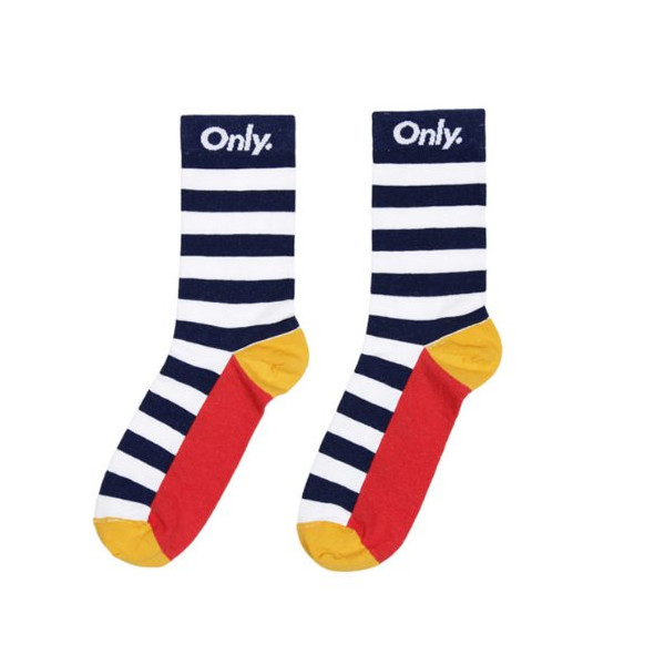 Only NY: Sports Sock