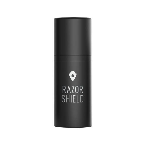 Razor Shield