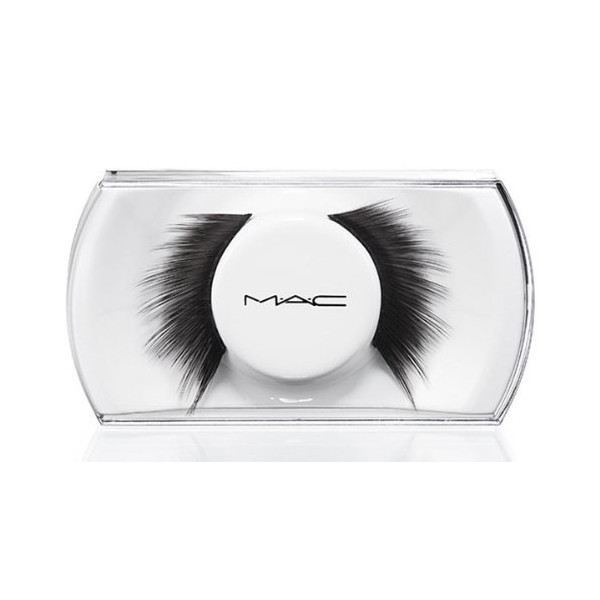 MAC False Lash #42