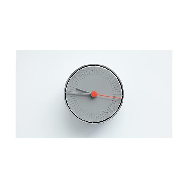 11+ World Clock