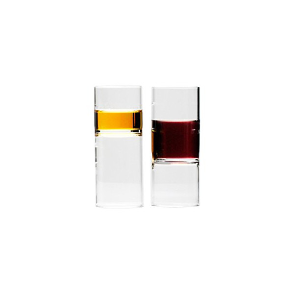 Revolution Glassware Liqueur Glass (set of 2)
