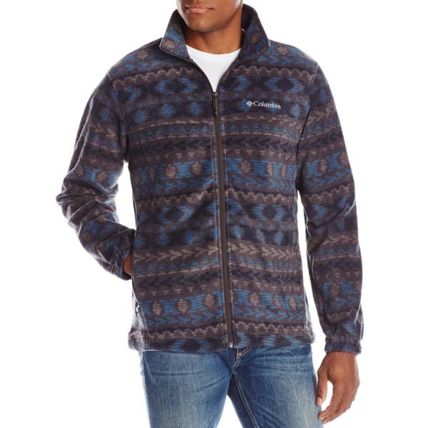 Columbia Men's Steens Mountain Jacket