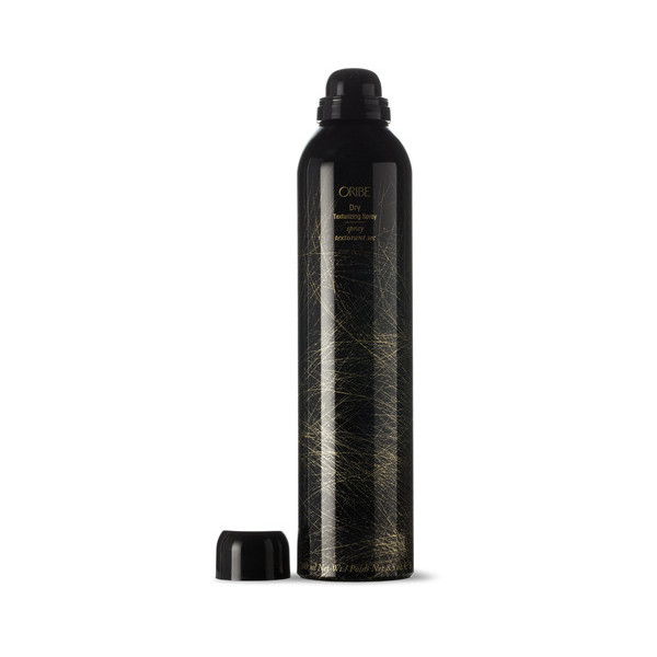 Oribe Dry Texturing Hair Spray, 8.5 Ounce
