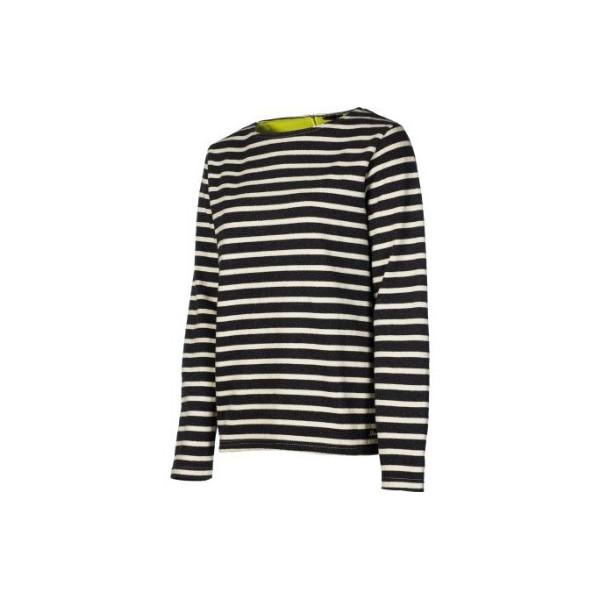Insight Sideways Fleece Pullover Sweatshirt - Women's