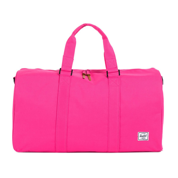 Herschel Supply Co. Ravine, Neon Pink