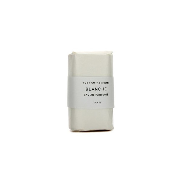 Byredo Blanche Perfumed Soap 100g/3.3oz