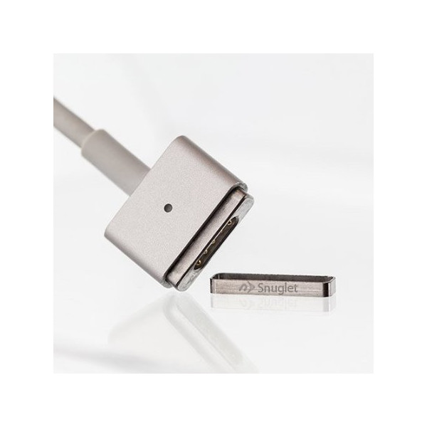 NewerTech Snuglet for Apple Laptops w/ MagSafe 2 Power Connectors