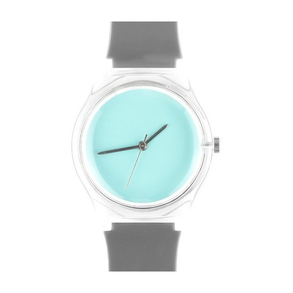12:53PM Turquoise Blue May28th Watch