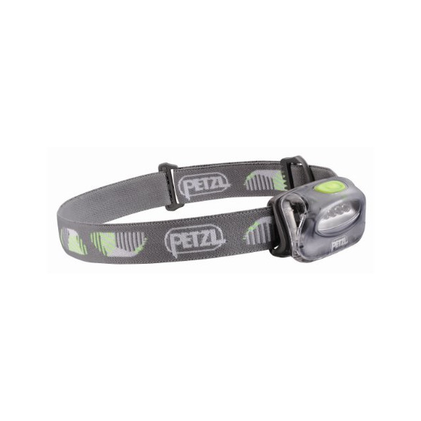 Petzl E93 Tikka 2 Headlamp
