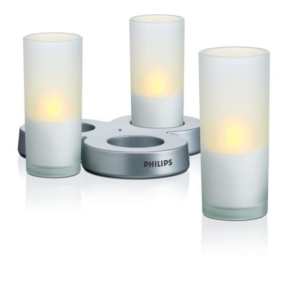 Philips Imageo CandleLight