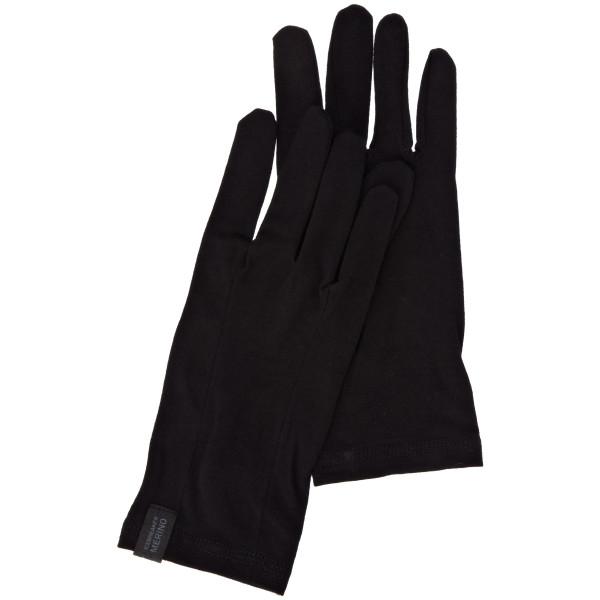 Icebreaker Unisex Glove Liner