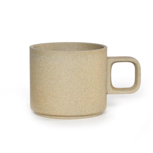 Hasami Porcelain Mug, 11 oz.