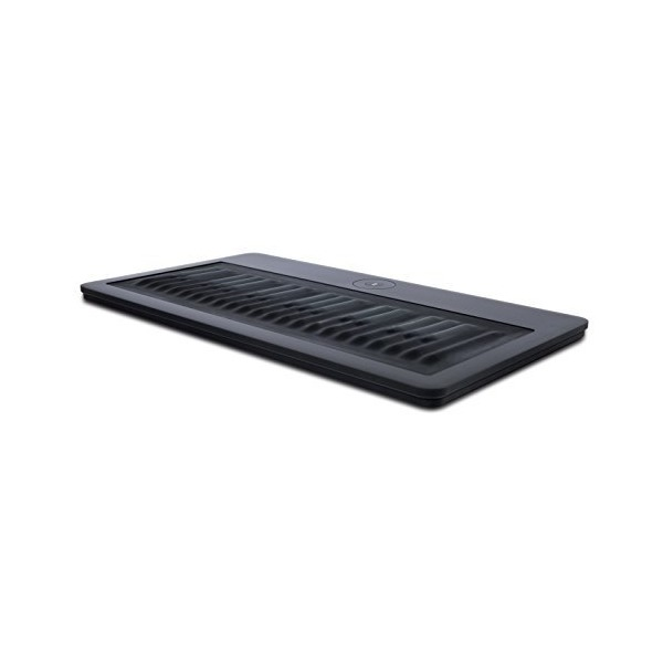 ROLI Seaboard GRAND Stage 61 Key Keyboard Controller