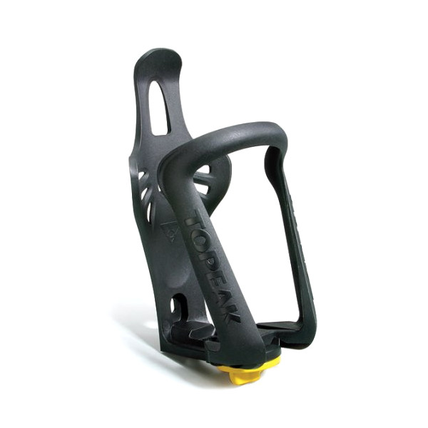 Modula Bicycle Waterbottle Cage