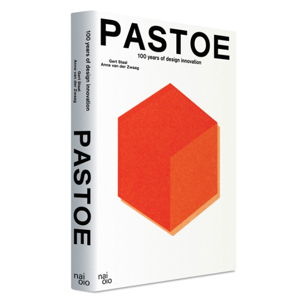 Pastoe: 100 Years of Design Innovation