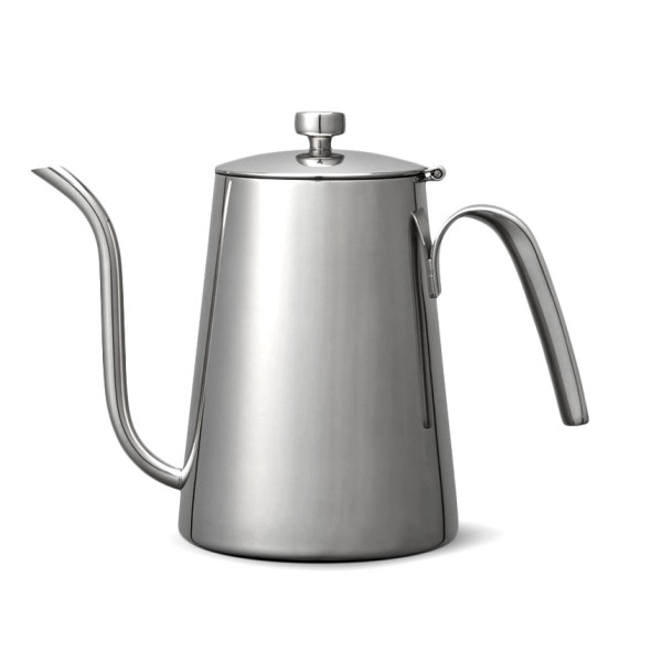 Slow Coffee 0.95-qt. Kettle