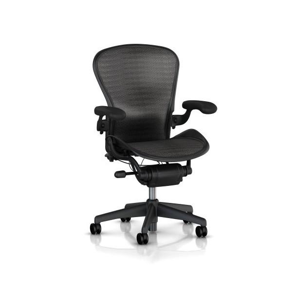 Aeron Task Chair (Size B)