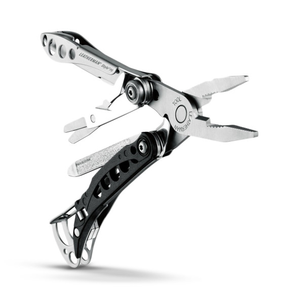 Leatherman Style PS Multi-Tool