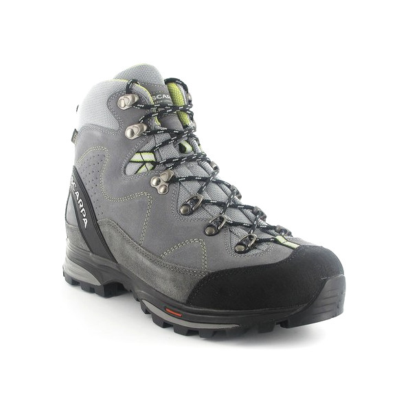 Scarpa Kinesis GTX Hiking Shoes