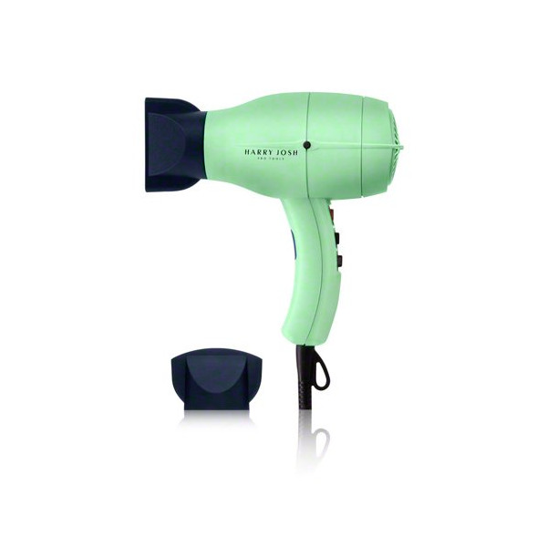 Harry Josh Pro Tools Pro Dryer 2000 3 piece