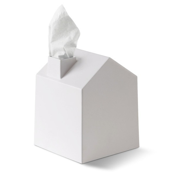Umbra Casa Tissue Box Cover