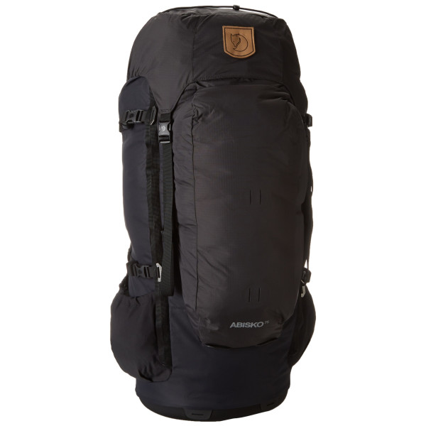 Fjallraven Abisko Backpack, 55-Liter