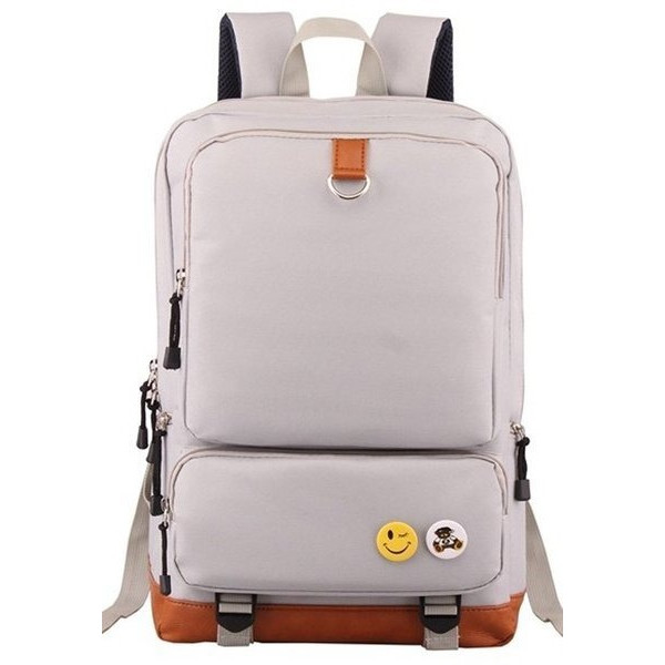 Eshops Fashion Leisure Backpack