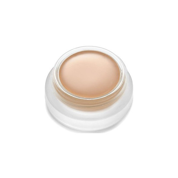 "RMS BEAUTY - ""Un"" Cover-Up - 22 [Net Wt 5.67g/0.20oz]"