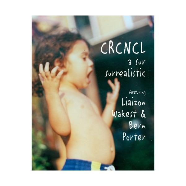Crcncl