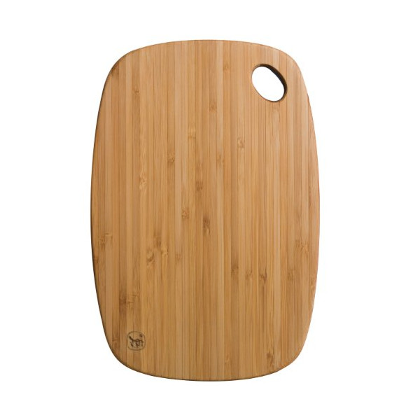 Totally Bamboo Greenlight Utility Board, Medium