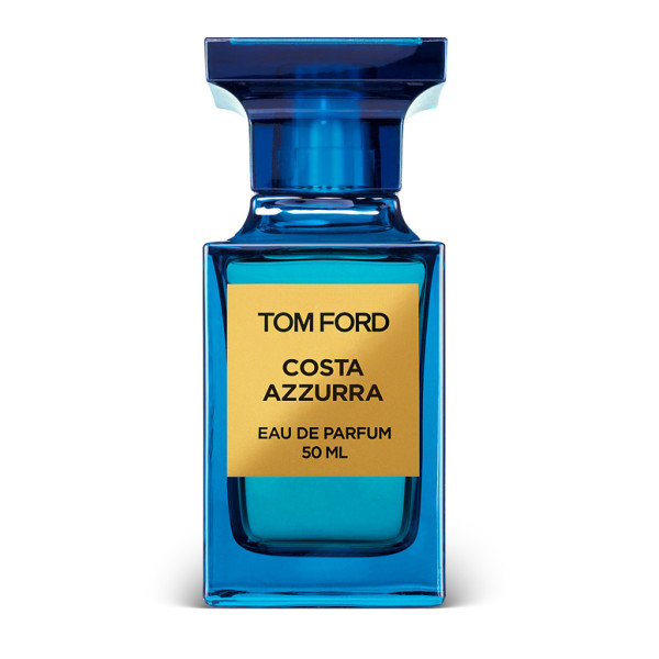 Tom Ford Costa Azzura Eau de Parfum, 1.7oz./50ml