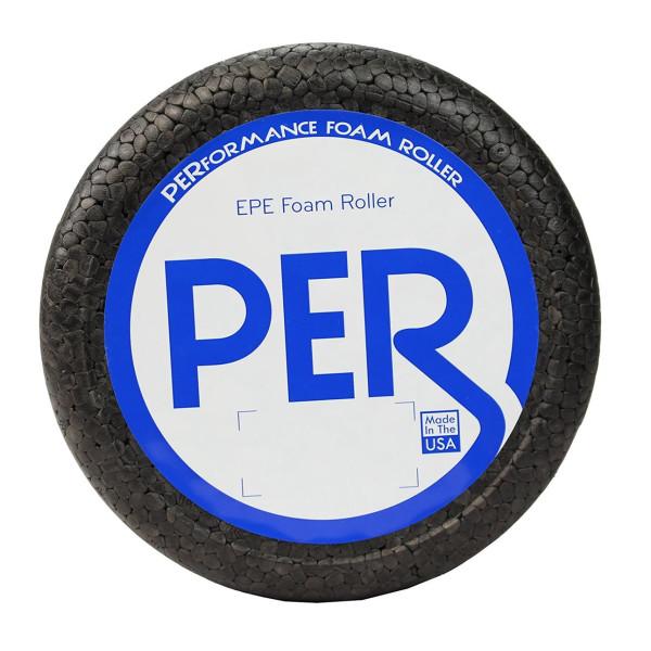 Black Foam Roller High Density Foam Rollers