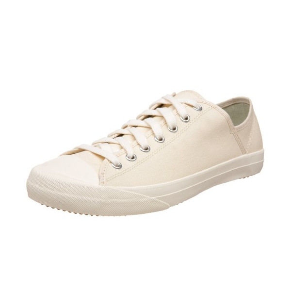 PF Flyers Sumfun Sneaker, Natural