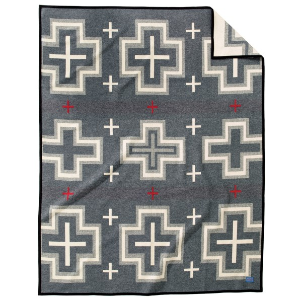 Pendleton Blanket: San Miguel