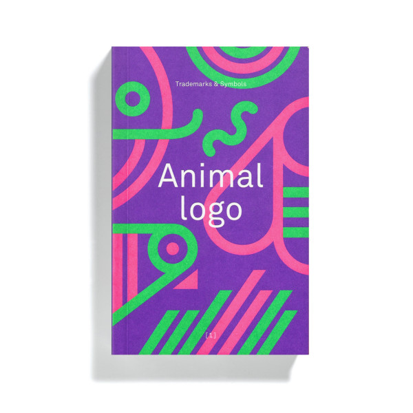 Animal Logo: Trademarks & Symbols