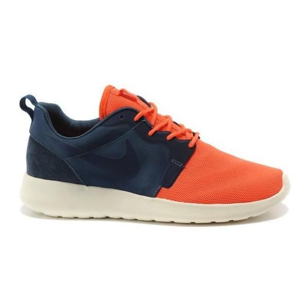 Nike Rosherun HYP QS Sneakers