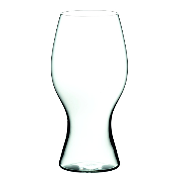 "Riedel ""O"" Coca-Cola Glass, Set of 2"