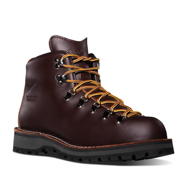 Danner Men's Mountain Light Boot