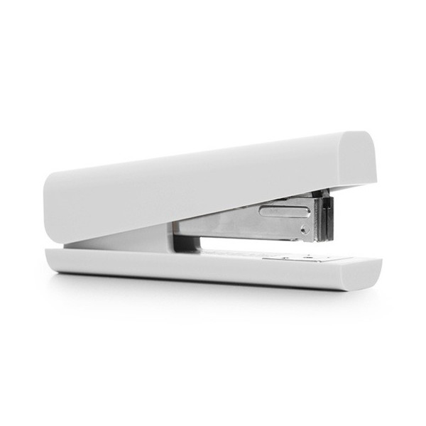 Anything Stapler White
