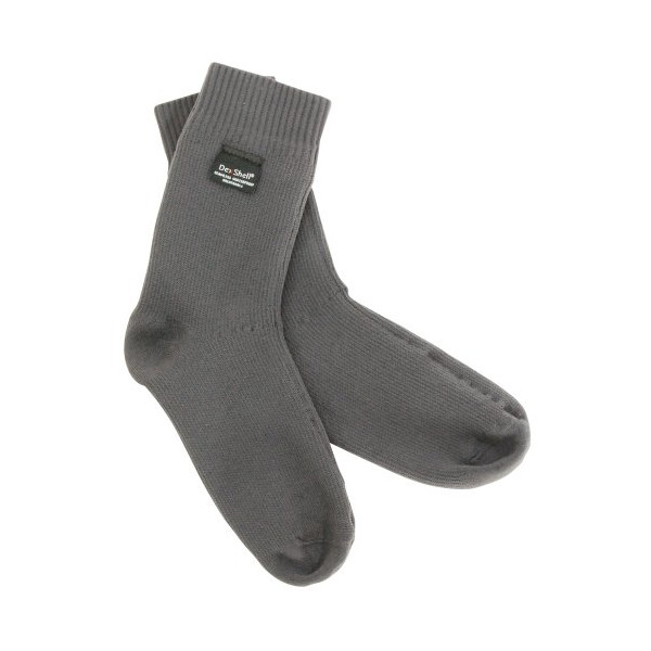 Dexshell Waterproof Breathable Coolvent Lite Socks