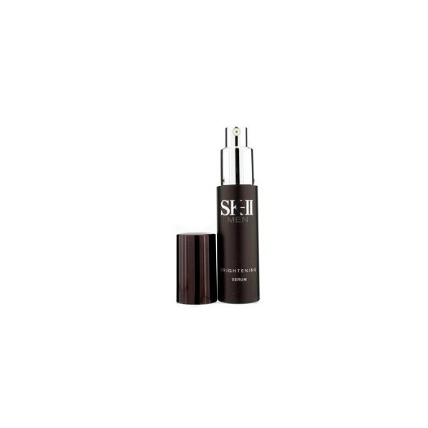 SK II Men Brightening Serum New 30g / 1oz