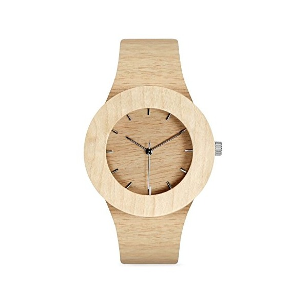 MoMA Carpenter Watch