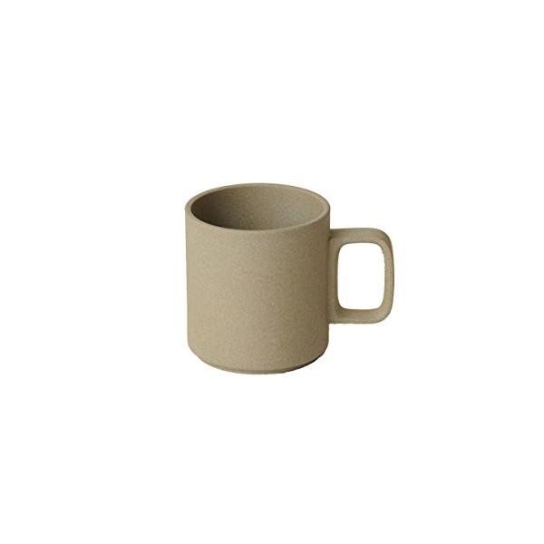 Hasami Porcelain Mug 13 oz.