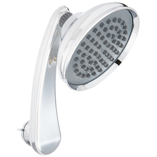 Waterpik Drenching Rain Fall Showerhead