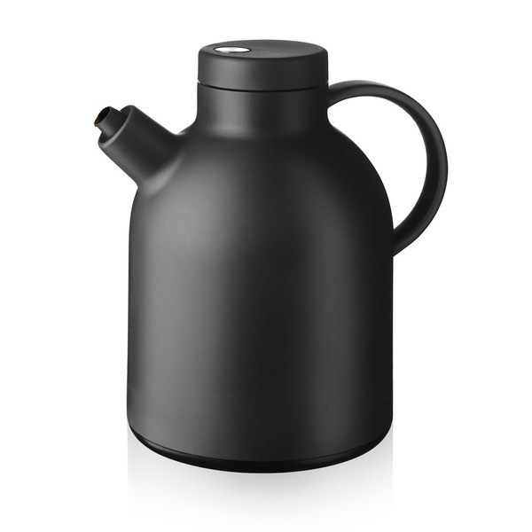 Menu Thermo Kettle, Carbon, 1 L