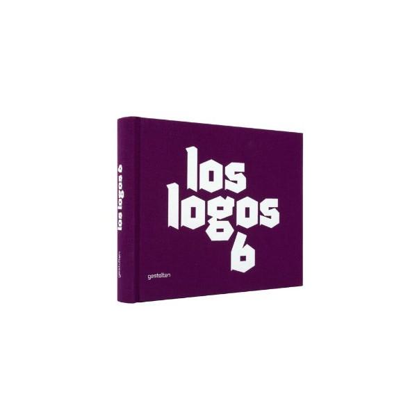 Los Logos 6 [Hardcover]