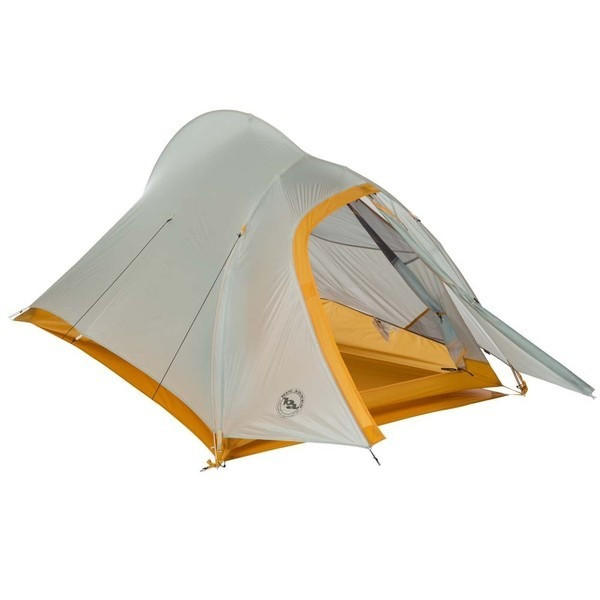Big Agnes Fly Creek UL 2, Two Person Tent