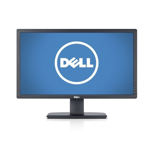 Dell U2713HM-IPS-LED CVN85 27-Inch Screen LED-lit Monitor