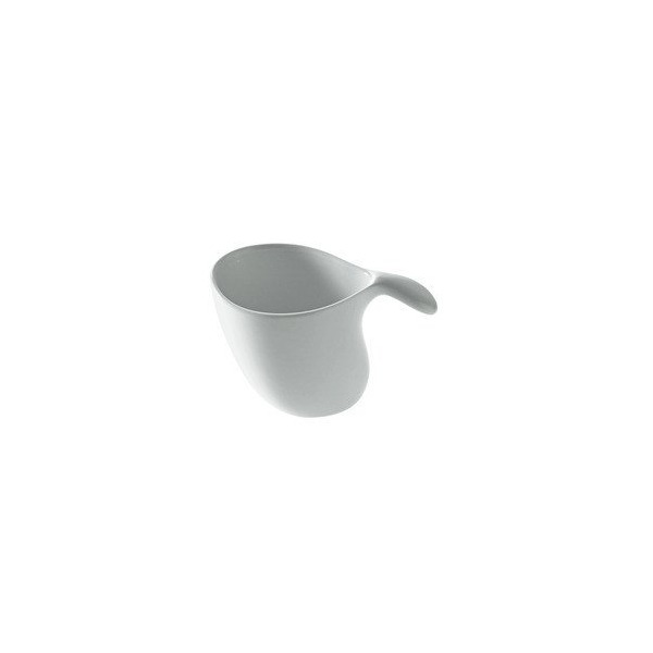 Alessi FSY01/89 Bettina Mug